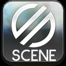 SceneKC