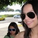 Calolina Mal