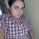 Lorena Antunes