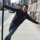 Jason Fawaz