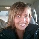 Heather Byrne