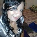 Janeth Baeza