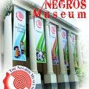 NegrosMuseum Tnm
