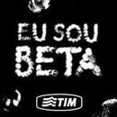 Kelder TIM BETA