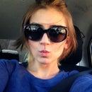Melissa Step