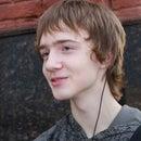 Nikita Koptelov