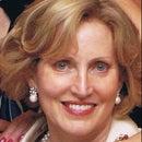 Karen Salvatore