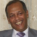 Abdelhak Bassou