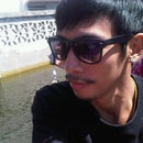 montratu ayutthaya zaa