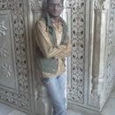 HrDk Patel