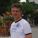 Gustavo Mitt