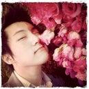 Songyot Lertmongkolthum