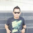 Shahrom Iham