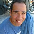 Edual Ruiz