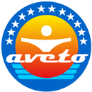 Croatia Aveto