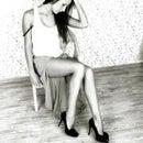 Lilya Sidyakina