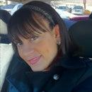 Jennifer Clavijo