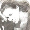 Rina Zlaya