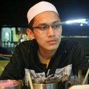 Muhammad Ashraf Shamil