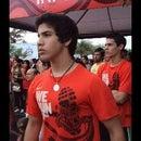 Eduardo Ayala Vuyk