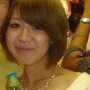 Kaori Ohara