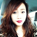 Linhie Truong