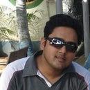 Amit Aphale
