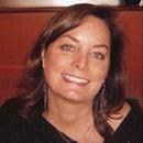 Kim Gellman