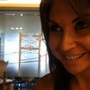 Karin Caro