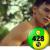 Choo Ken Yip