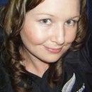 Erica Berke