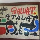 Santiago Salvat
