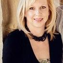 Shelley Naiser