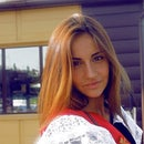 Эмилия Шах