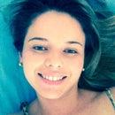 Gêysa de Oliveira