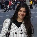 Mariana Mallet