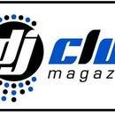 DJCLUBMAGAZINE MEDIA MUSIC