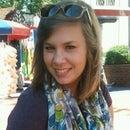 Emily Rouse