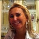 Jacqueline Ferroni