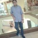 Abdo Adam