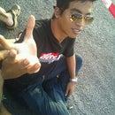 Ahmad Faiz