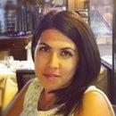 Daniela Siragusa
