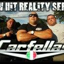 Broadway Motors Carfellas