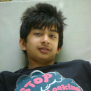 Harsh Chopda