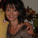 Stephanie Holdaway