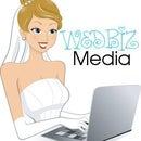 WED the Magazine {digital wedding magazine}