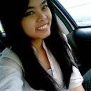 Arfina Arief
