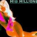 Mia Miller