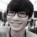 Guo Cheng Long