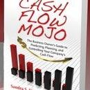 Cash Flow Mojo